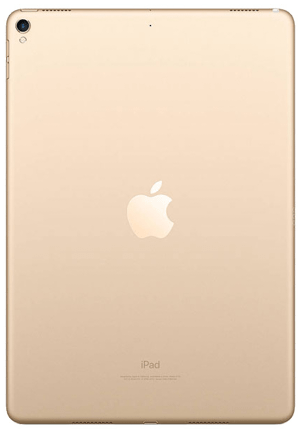 Apple iPad Pro 10.5 Wifi & Cellular