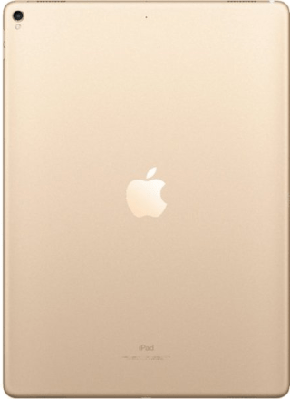 Apple iPad Pro 2 12.9 Wifi & Cellular