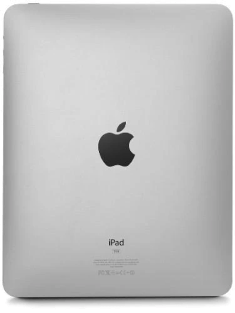 Apple iPad 1 Wifi Only