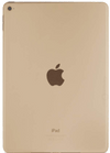 Apple iPad Air 2 Wifi & Cellular