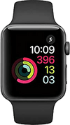 Apple Watch Series 1 - 42mm