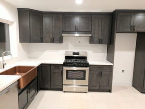 NY Gray 1 - Kitchen Cabinets, kitchen cabinets for sale, kitchen cabinets near me, las vegas kitchen cabinets, buy kitchen cabinets, where can I buy kitchen cabinets, best kitchen cabinets, kitchen cabinets wholesale