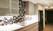 EURO SILVER - Kitchen Cabinets, kitchen cabinets for sale, kitchen cabinets near me, las vegas kitchen cabinets, buy kitchen cabinets, where can I buy kitchen cabinets, best kitchen cabinets, kitchen cabinets wholesale