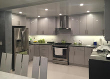 EURO GREY - Kitchen Cabinets, kitchen cabinets for sale, kitchen cabinets near me, las vegas kitchen cabinets, buy kitchen cabinets, where can I buy kitchen cabinets, best kitchen cabinets, kitchen cabinets wholesale