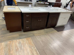 Combo 2 Vanities - Kitchen Cabinets, kitchen cabinets for sale, kitchen cabinets near me, las vegas kitchen cabinets, buy kitchen cabinets, where can I buy kitchen cabinets, best kitchen cabinets, kitchen cabinets wholesale