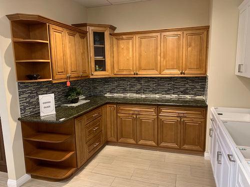 Utah Glaze - Kitchen Cabinets, kitchen cabinets for sale, kitchen cabinets near me, las vegas kitchen cabinets, buy kitchen cabinets, where can I buy kitchen cabinets, best kitchen cabinets, kitchen cabinets wholesale
