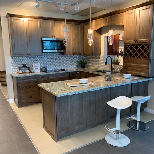 Cottage Birch - Kitchen Cabinets, kitchen cabinets for sale, kitchen cabinets near me, las vegas kitchen cabinets, buy kitchen cabinets, where can I buy kitchen cabinets, best kitchen cabinets, kitchen cabinets wholesale