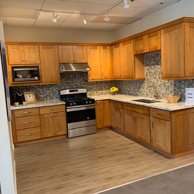 Atlanta Honey Shaker - Kitchen Cabinets, kitchen cabinets for sale, kitchen cabinets near me, las vegas kitchen cabinets, buy kitchen cabinets, where can I buy kitchen cabinets, best kitchen cabinets, kitchen cabinets wholesale