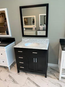 7 - Kitchen Cabinets, kitchen cabinets for sale, kitchen cabinets near me, las vegas kitchen cabinets, buy kitchen cabinets, where can I buy kitchen cabinets, best kitchen cabinets, kitchen cabinets wholesale