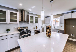 EURO GLOSSY WHITE - Kitchen Cabinets, kitchen cabinets for sale, kitchen cabinets near me, las vegas kitchen cabinets, buy kitchen cabinets, where can I buy kitchen cabinets, best kitchen cabinets, kitchen cabinets wholesale