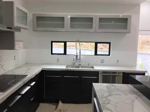 EURO BLACK - Kitchen Cabinets, kitchen cabinets for sale, kitchen cabinets near me, las vegas kitchen cabinets, buy kitchen cabinets, where can I buy kitchen cabinets, best kitchen cabinets, kitchen cabinets wholesale
