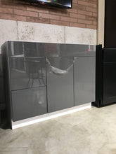 EURO SMOKEY GRAY - Kitchen Cabinets, kitchen cabinets for sale, kitchen cabinets near me, las vegas kitchen cabinets, buy kitchen cabinets, where can I buy kitchen cabinets, best kitchen cabinets, kitchen cabinets wholesale