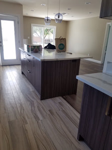 EURO MULTI WOOD GRAINS COLORS - Kitchen Cabinets, kitchen cabinets for sale, kitchen cabinets near me, las vegas kitchen cabinets, buy kitchen cabinets, where can I buy kitchen cabinets, best kitchen cabinets, kitchen cabinets wholesale