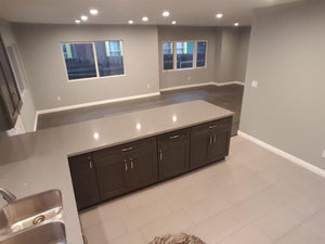 NY Gray 2 - Kitchen Cabinets, kitchen cabinets for sale, kitchen cabinets near me, las vegas kitchen cabinets, buy kitchen cabinets, where can I buy kitchen cabinets, best kitchen cabinets, kitchen cabinets wholesale
