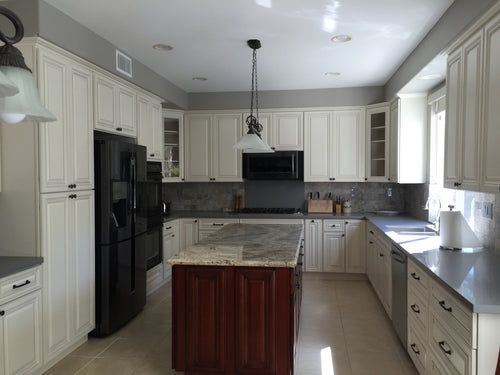 Antique White - Kitchen Cabinets, kitchen cabinets for sale, kitchen cabinets near me, las vegas kitchen cabinets, buy kitchen cabinets, where can I buy kitchen cabinets, best kitchen cabinets, kitchen cabinets wholesale