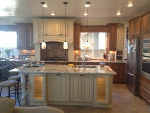Antique White 1 - Kitchen Cabinets, kitchen cabinets for sale, kitchen cabinets near me, las vegas kitchen cabinets, buy kitchen cabinets, where can I buy kitchen cabinets, best kitchen cabinets, kitchen cabinets wholesale