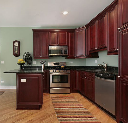 CALI MAPLE CHERRY - Kitchen Cabinets, kitchen cabinets for sale, kitchen cabinets near me, las vegas kitchen cabinets, buy kitchen cabinets, where can I buy kitchen cabinets, best kitchen cabinets, kitchen cabinets wholesale