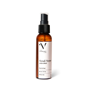 Neroli Nectar | Linen Spray-Linen Spray-The Verdant Lab-60 ml-The Verdant Lab