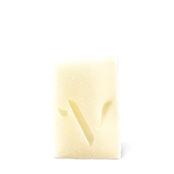 Pure | Face and Body Soap-Face And Body Soap-The Verdant Lab-Regular Bar 60 g-Without-The Verdant Lab