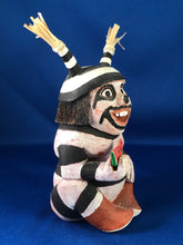 Load image into Gallery viewer, Hopi Tewa Kachina by Neil David Sr.