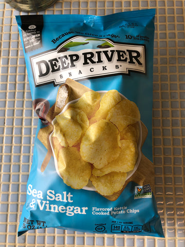 deep river sea salt and vinegar large