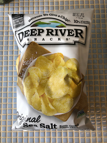 deep river original sea salt large