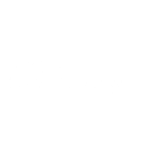 The Paw Empire