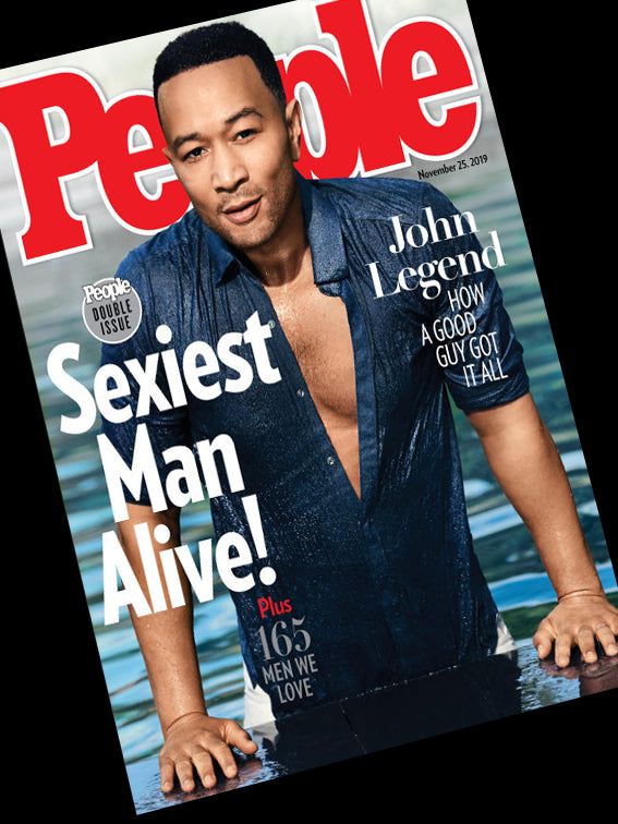 PEOPLE Magazine- 26 issues or 54 issues