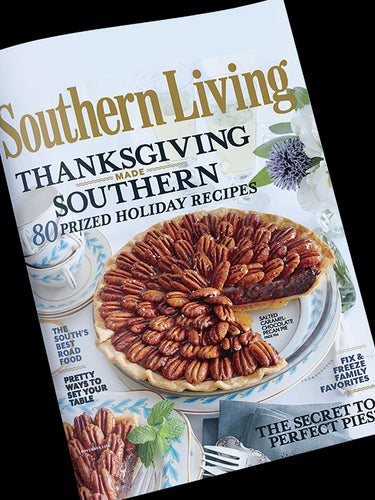 Southern Living (13 issues)
