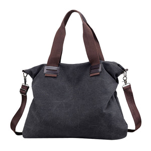 Women Casual Tote