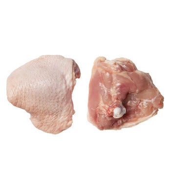 Chicken Leg  Boneless with Skin (2kg)