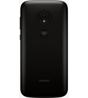 Motorola Moto E5 Play/ Moto E5 Cruise /XT1921 (Boost Mobile/ Sprint/ Verizon/ Cricket)