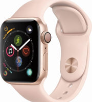 Apple iWatch 40mm