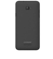 Coolpad Catalyst /3622A (T-Mobile/ MetroPCS)