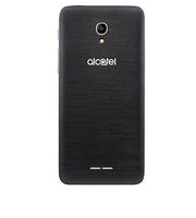 "Alcatel Fierce 4/ Allura/ Pop 4+ (5.5"") /5056 (MetroPCS/ AT&T)"
