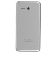 Alcatel OneTouch Fierce XL 5054/ OneTouch Flint DALN5001 (MetroPCS/ T-Mobile/ Cricket)