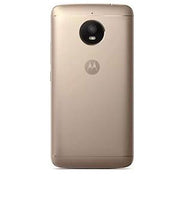 Motorola Moto E4 /XT1767 (Boost Mobile/ Sprint/ Verizon/ US Cellular/MetroPCS)