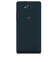 ZTE Majesty Pro Z798BL/ Majesty Pro Plus Z899VL/ Tempo N9131 (Straight Talk/ Boost Mobile)