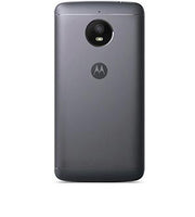 Motorola Moto E4 Plus /XT1773 (Boost Mobile/ Sprint/ Verizon)