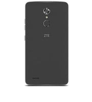 ZTE Max XL /N9560 (Boost Mobile)