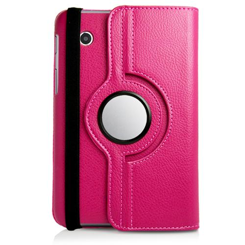 Galaxy Tab 3 7.0 Rotary Cover