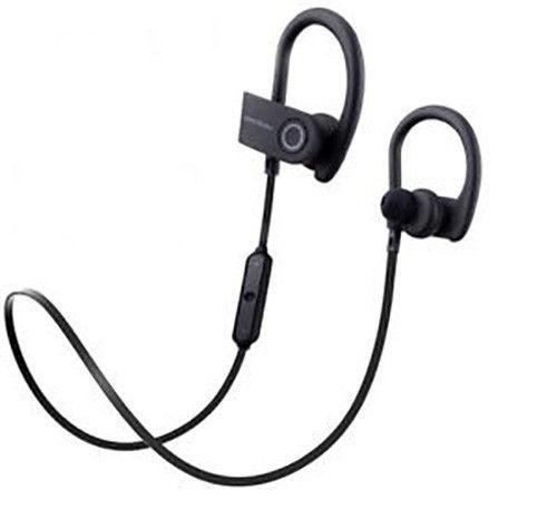 Bluetooth Headset Power 3 Wireless