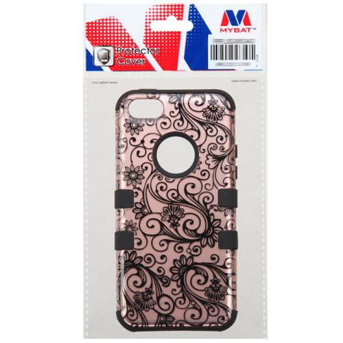 Mybat TUFF Design iPhone 5C