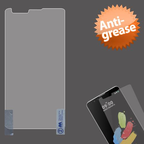 LCD Protector Anti-Grease XL