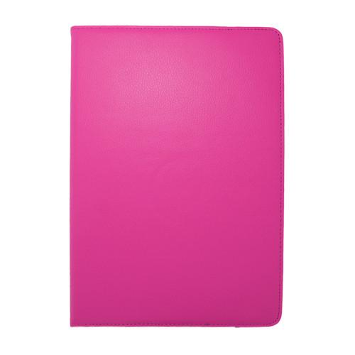 IPAD AIR Flip Cover