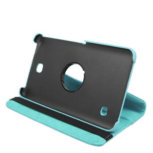 Galaxy Tab 4 7.0 Rotary Cover