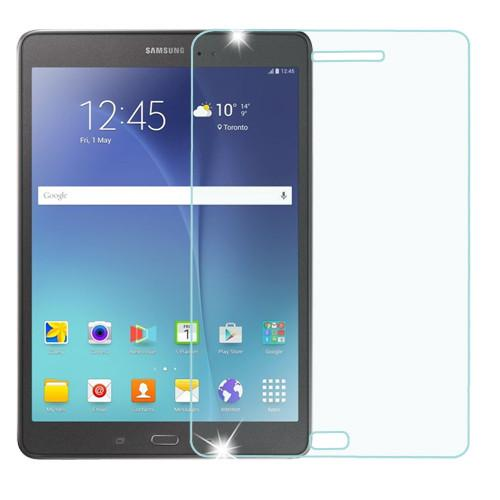Samsung Galaxy Tab A 8.0 Tempered Glass Cover