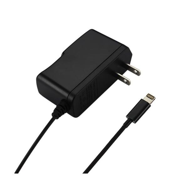 IP5 PREMIUM TRAVEL CHARGER