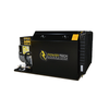 The CD8000si 8kW Diesel generator