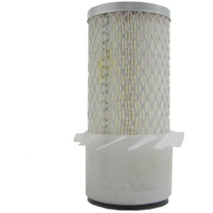 Kubota Air Filter for 5-12kw Metal Canisters